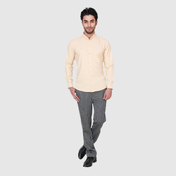 UB-SHI-M-03 Corporate Shirts
