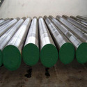 Stainless Steel 304L Forged Round Bar