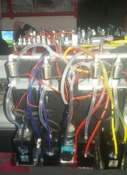Flex Printer Machine Maintenance Service