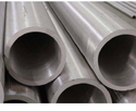 Super Duplex Steel UNS 32760 Seamless Pipes