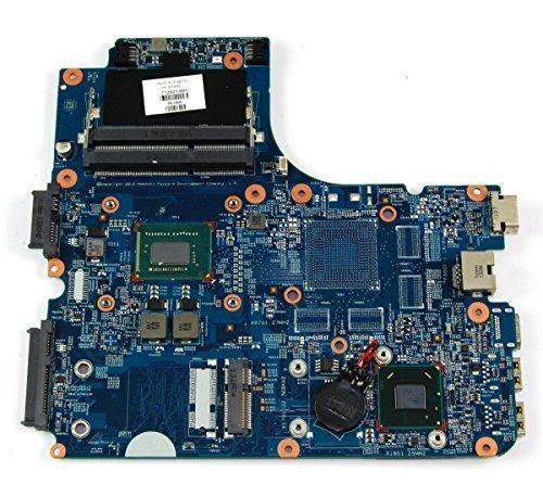 Hp Probook 4520s Motherboard At Low Price