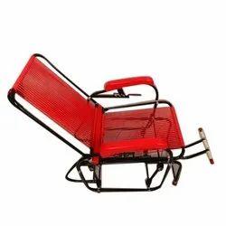 Zuzu Relaxation  Chair