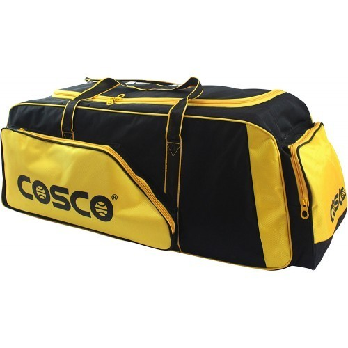 560d181dab53 Cricket Kit Bag at Rs 745  piece