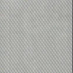 Stainless Steel Coloured Designer Sheets