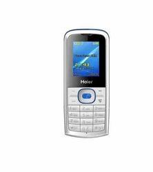 Reliance Haier CDMA Mobile
