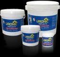 Uronic Marble Polish Powder Reflecta, Packaging Type: Bkt