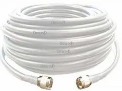 LMR 400 Cable Coaxial Microwave