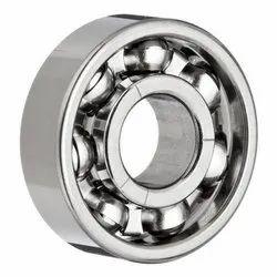 6007 Ball Bearing