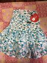 Girls cotton Fancy Frocks