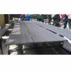 GR.P22 Carbon Alloy Plate