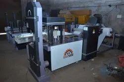 Tissue Paper Making Machine In Guntur