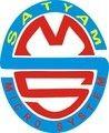 Satyam Micro System