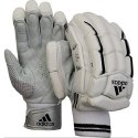 Adidas Cricket Batting Gloves