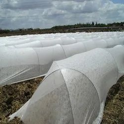 Agriculture Protect Cover Non Woven Fabric