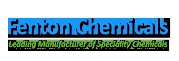 Fenton Chemicals
