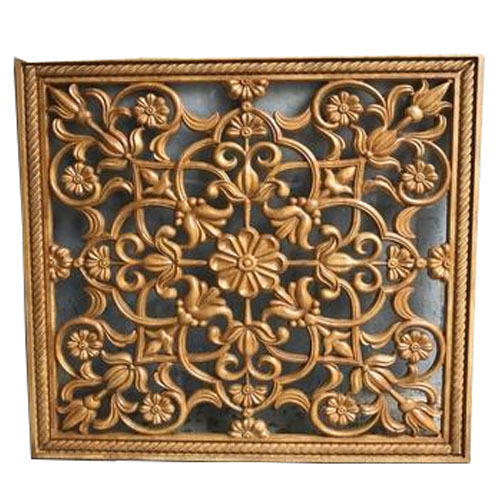 Decorative wood carvings at rs piece wooden carvings id