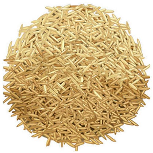 White Hybrid Pusa 1121 Srajan Agro Rice Basmati Seed, For Agriculture, Rs 100 /pack