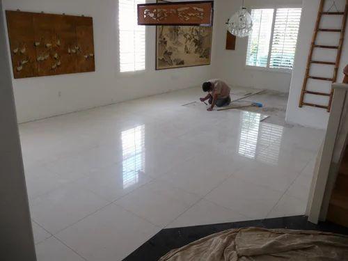 Granite Tile Flooring at Rs 45 /square feet | Vinayaka Nagar ...