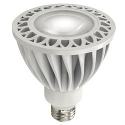 Renesola LED Par Lamp