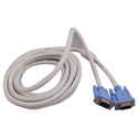 Computer VGA Cable
