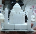 Taj Mahal Marble Premium Gift