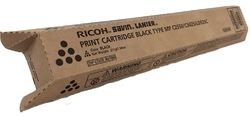 Ricoh MP-C2050 Toner Cartridge