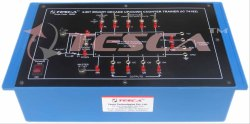 Digital Electronics Trainers - Logic Gate Tutor Manufacturer from Jaipur