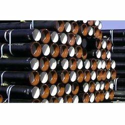 API 5L Line Pipe, Size: 1/2 inch