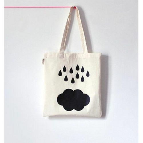 354052d0fc Cotton Promotion Bag - Long Handle Cotton Bag Manufacturer from Ahmedabad