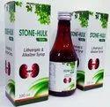 Ayurvedic Stone Removal Syrup