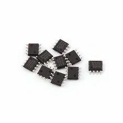BP2338 LED Driver IC