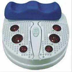 ACS Walker Vibrator
