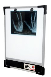 LED X-Ray Film Viewer with Dimmer