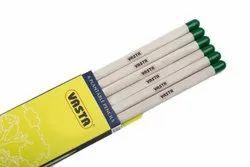 Seed Pencils Plantable Paper Pencils, B2-2