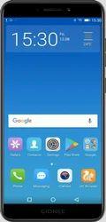Black Gionee F205 Smartphone