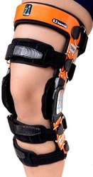 Z1 Knee Braces