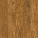 12 mm Laminated Wooden Flooring
