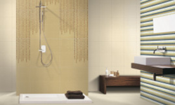 AGL Tiles Palazzoo Marfil Ceramic Wall Tiles