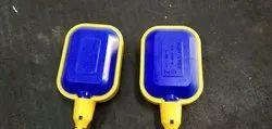 Cable End Float Level Sensors