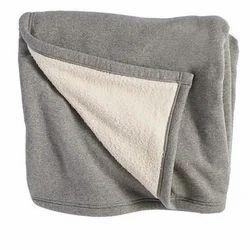Relief Baby Blankets