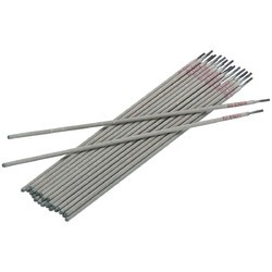 MS Welding Rods