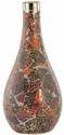 Designer Glass Vase-fb