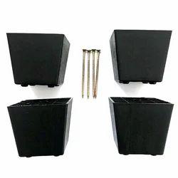 Astonishing Plastic Sofa Leg Sofa Plastic Leg Latest Price Best Image Libraries Weasiibadanjobscom