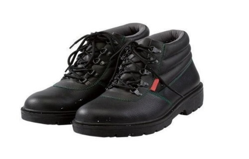 07ad77be2c Safety Shoe | Potheri, Kanchipuram | Time In Time Out | ID: 16847467491