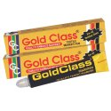 Gold Class 65 gm Yellow Textile Marker Pen