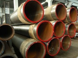 P11 Seamless Pipe