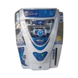 Epic RO Domestic Water Purifier