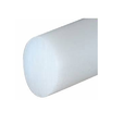 Engineered Polypropylene Rod