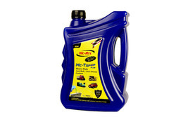 Anti Freeze Anti Boil Radiator Coolant