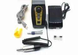 ADDLER Micro Motor Machine Treatment: Hair Transplant Surgery Model No-JD5500B